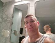 Marcin, 38 lat, Mężczyzna