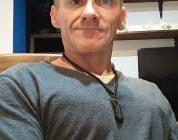 Artur, 48 lat, Hetero, Mężczyzna