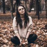 Rozstanie lub Rozwód – Co dalej?